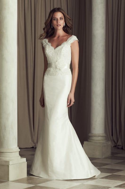 Wedding Dress Online Ireland - Bridesmaid Dresses Sleeves