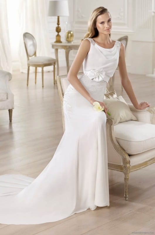 sell my wedding dress in ct wedding bells dresses