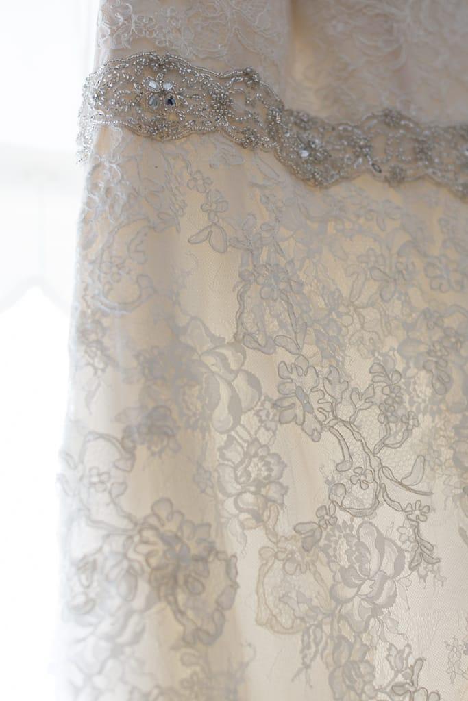 wedding dress alterations cost ireland wedding dresses in jax