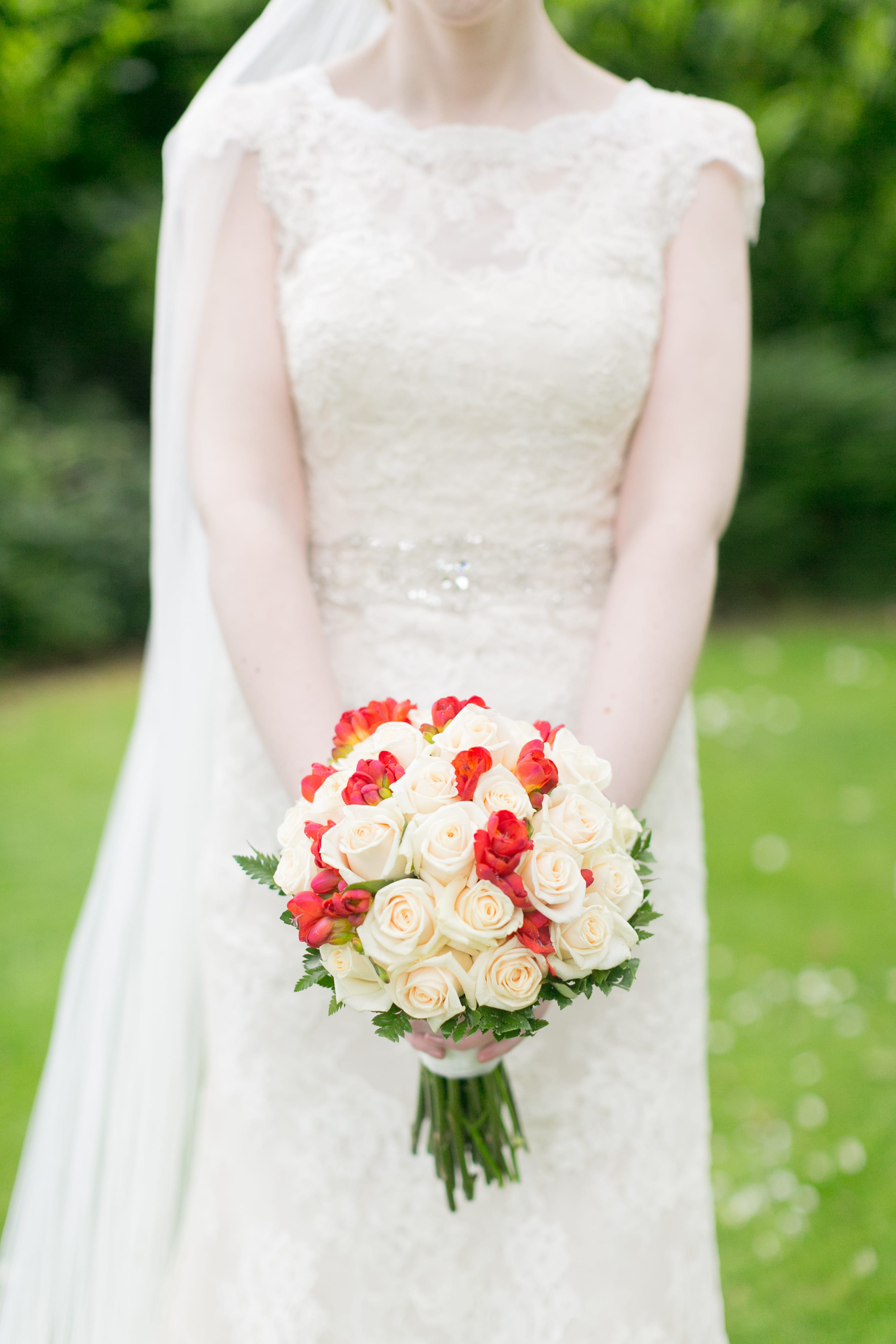 Wedding Dress Tailor Near Me Dress Alterations Near Me Related