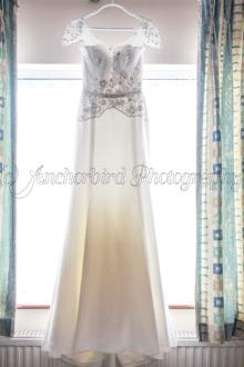 Dress-Pic-2