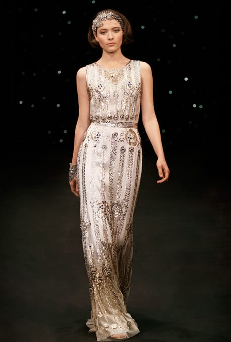 Jenny packham sell my wedding dress online sell my wedding dress jenny packham junglespirit Image collections