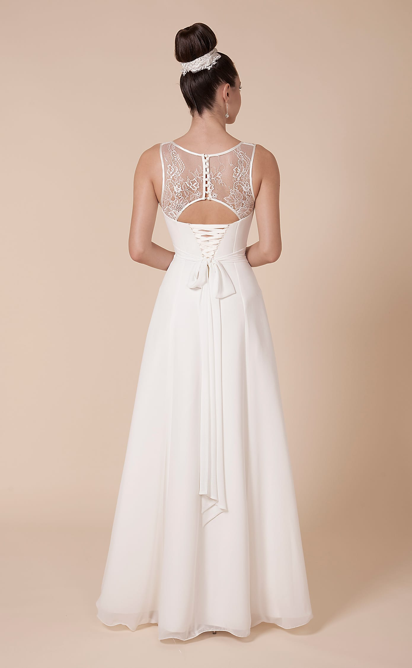 Lenovia sell my wedding dress online sell my wedding for Sell my wedding dress online