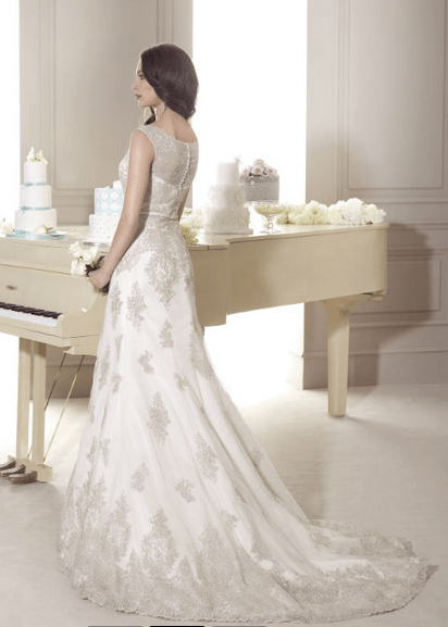 Image2 sell my wedding dress online sell my wedding for Sell wedding dress online