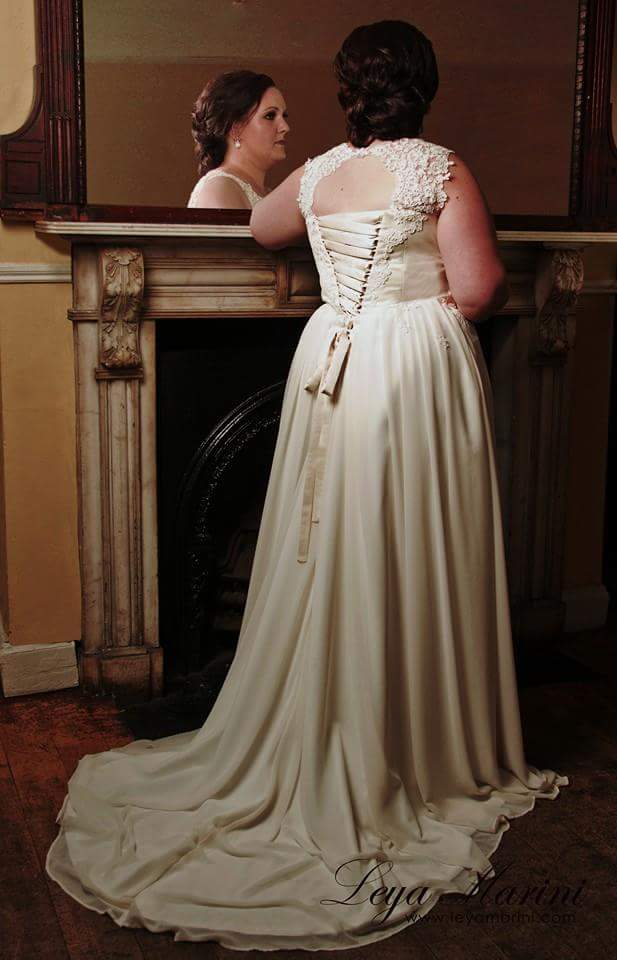 Wedding dresses sell online high cut wedding dresses for Places that sell wedding dresses