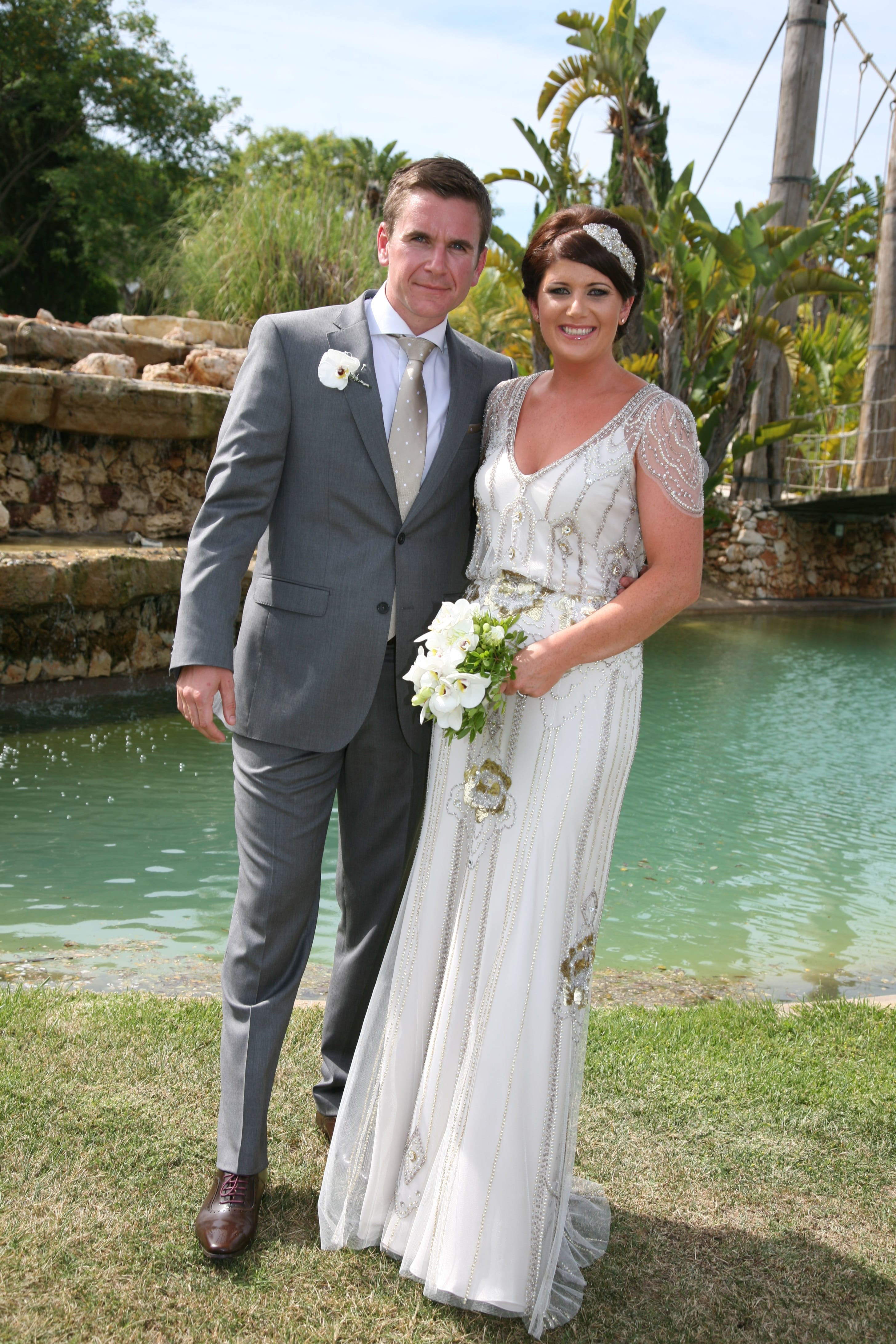 Jenny Packham Eden - Sell My Wedding Dress Online   Sell My Wedding ...
