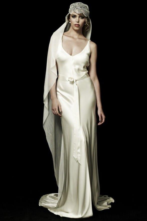 johanna-johnson-caroline-gown - Sell My Wedding Dress Online   Sell ...
