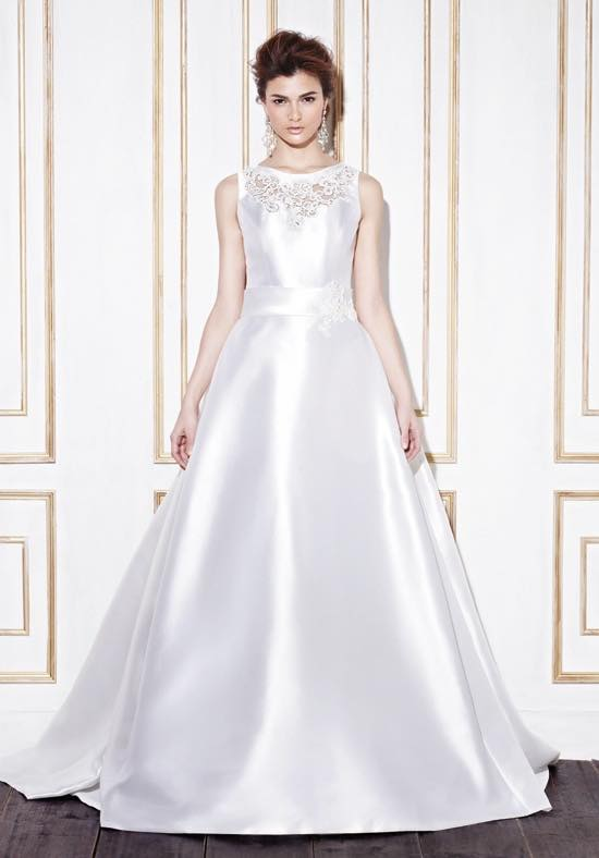 Wedding dress alterations cost ireland discount wedding for Need to sell my wedding dress