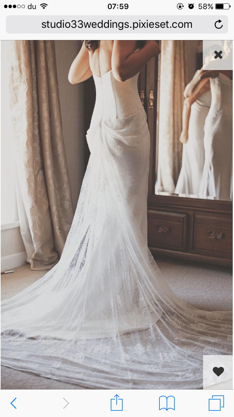 Elizabeth filmore wedding dresses flower girl dresses for Sell wedding dress chicago