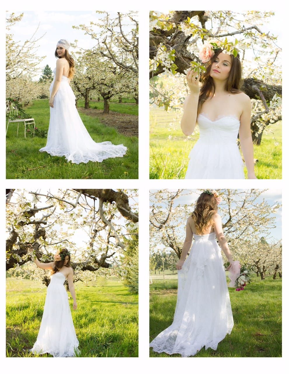 Sell wedding dresses home design for Places that sell wedding dresses