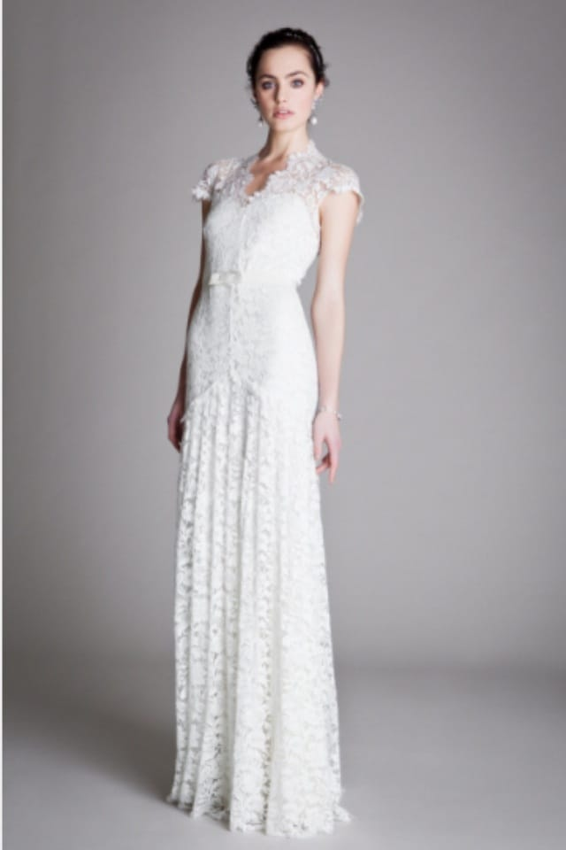 Sell vintage wedding dress london wedding dresses in jax for Sell my used wedding dress
