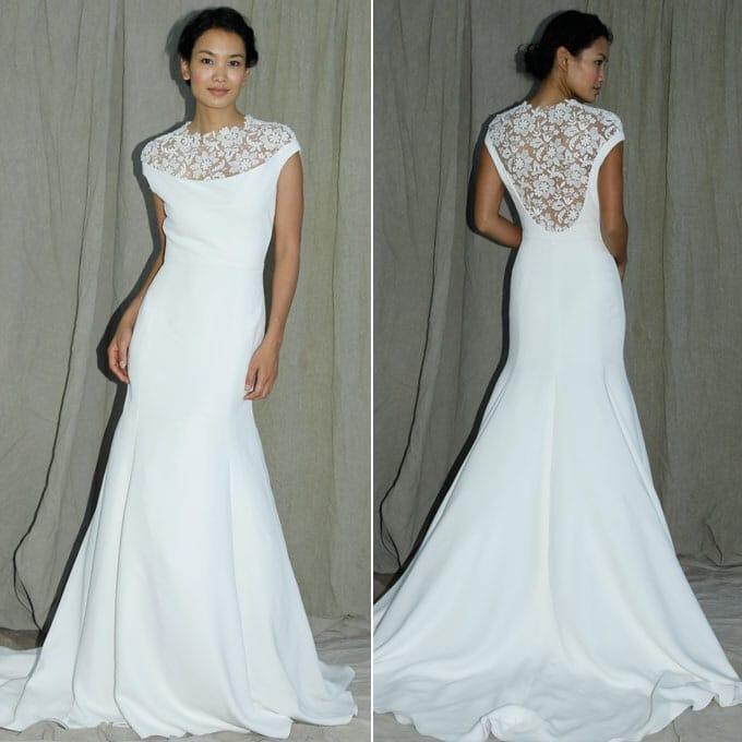 Lela Rose (Designer Dress With Belt)