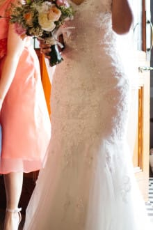 wedding-dress-front5