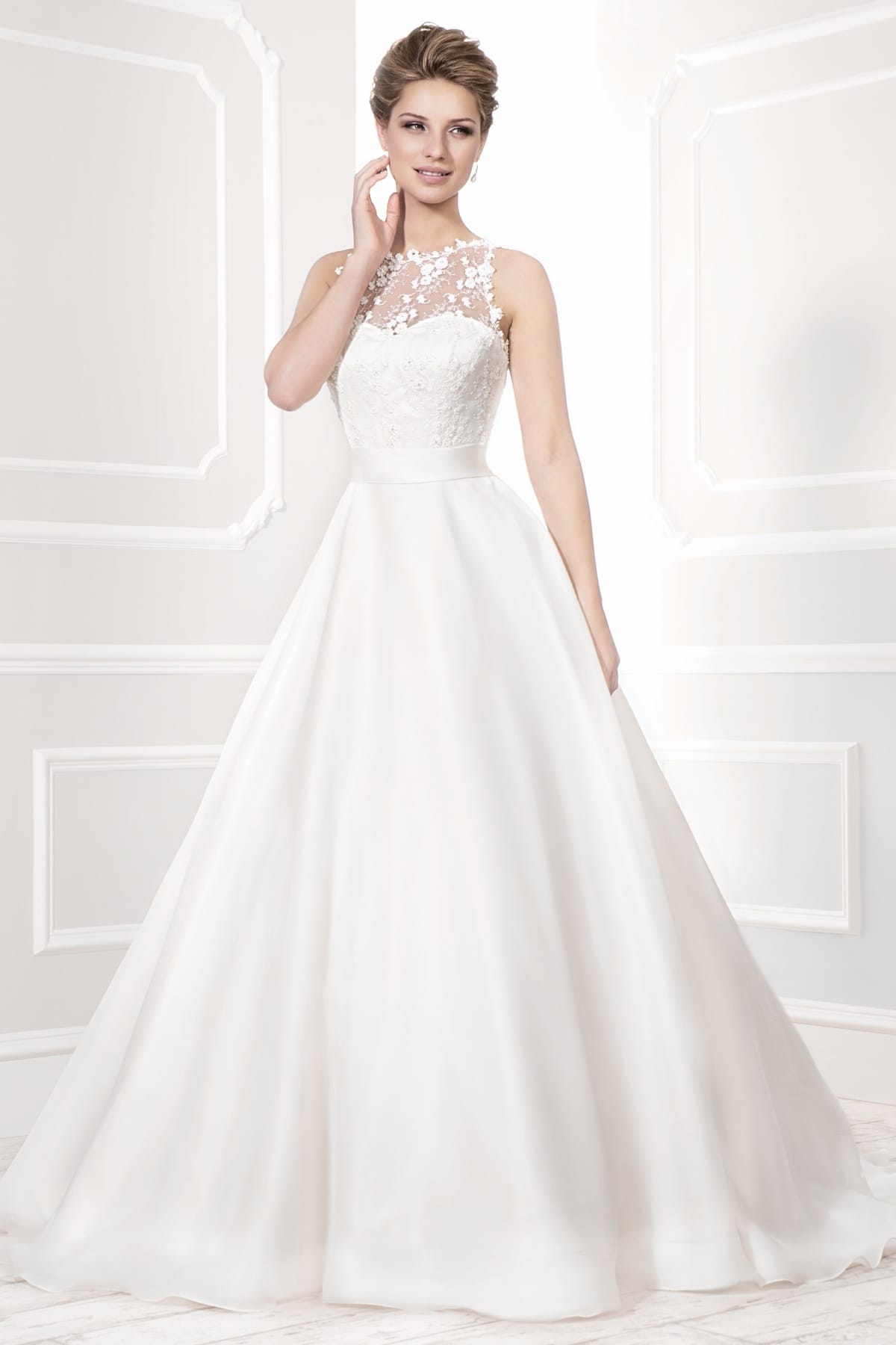 Ellis bridals sell my wedding dress online sell my for Where to sell wedding dresses