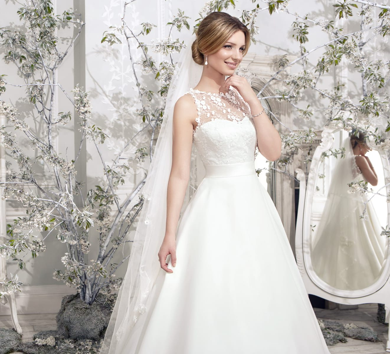 19032 3 sell my wedding dress online sell my wedding for Buy designer wedding dresses online