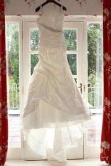 Dress-image1
