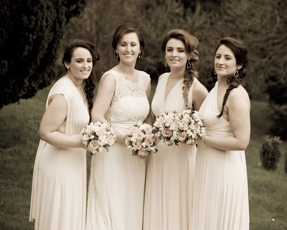 Multi way bridesmaids dresses sell my wedding dress online multi way bridesmaids dresses ombrellifo Choice Image