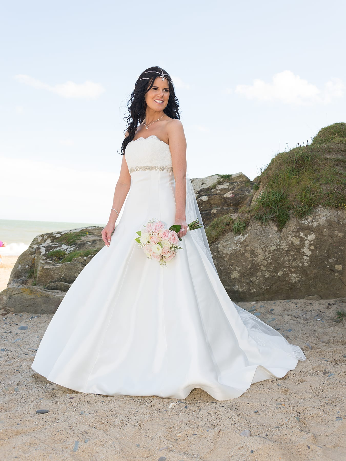san patrick sell my wedding dress online sell my