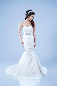 Tamem-Michael-Bridal-TM-Couture-018