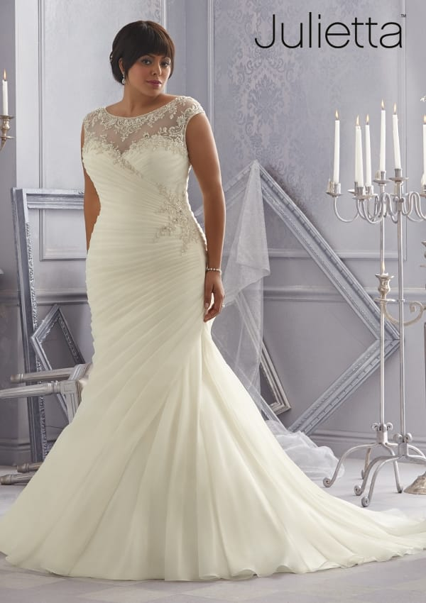 mori-lee-julietta-3163-01.1103 - Sell My Wedding Dress Online | Sell ...