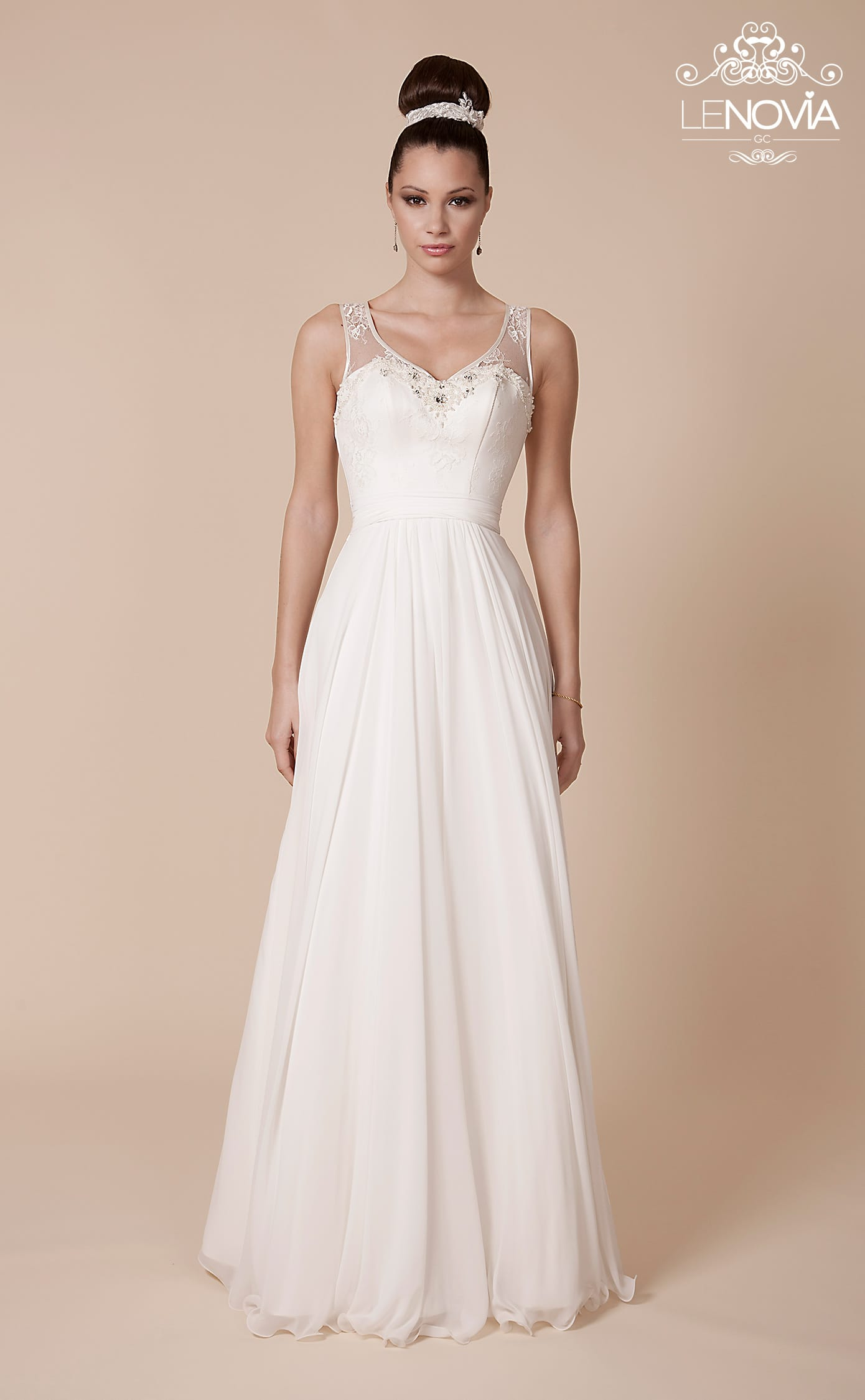 Lenovia sell my wedding dress online sell my wedding for Buy designer wedding dresses online