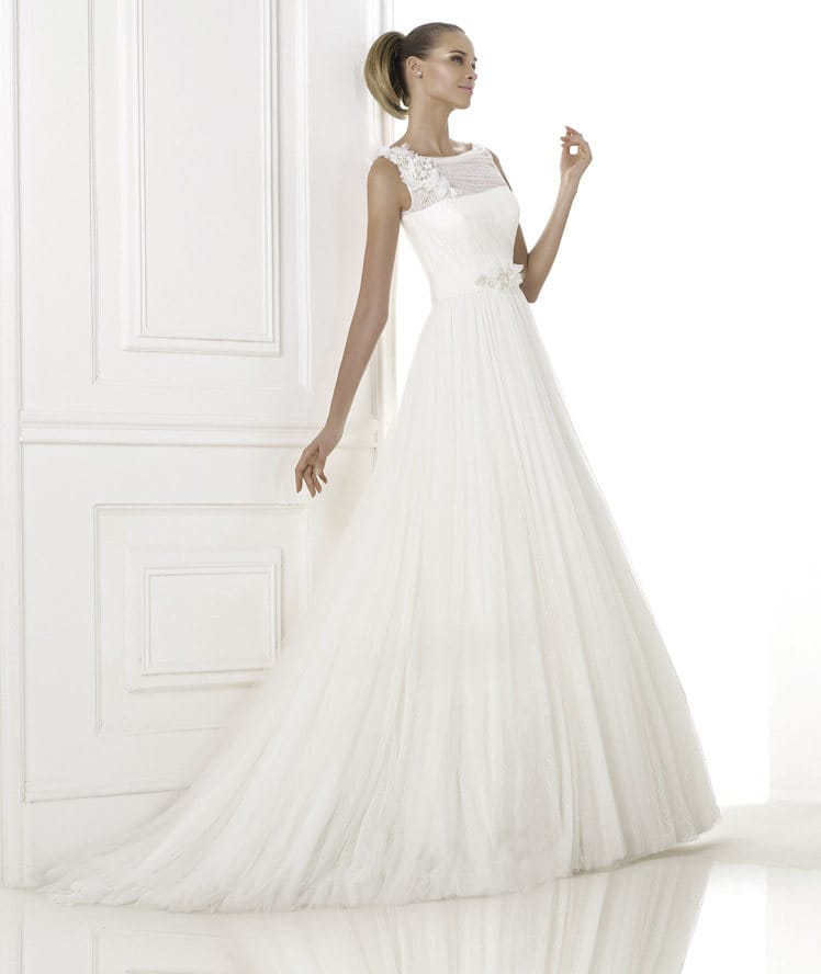 content used wedding dresses sell online