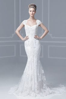 Fiji-wedding-dress-1