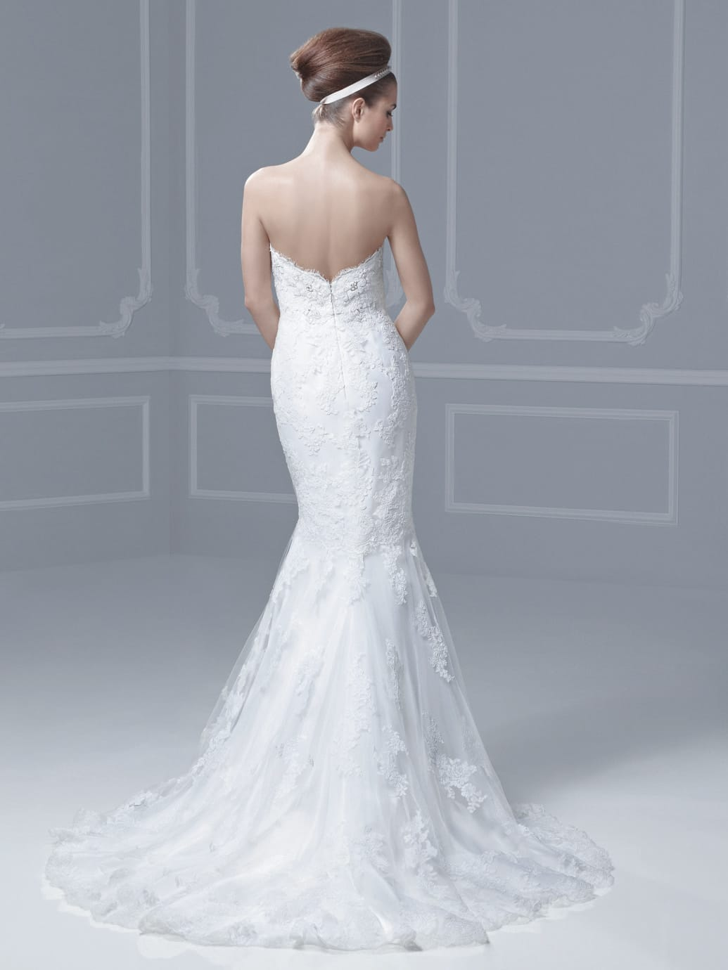 Enzoani sell my wedding dress online sell my wedding for Buy designer wedding dresses online