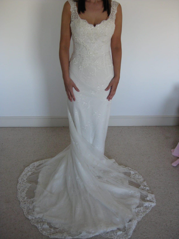 Luxury Where Do I Sell My Wedding Dress Motif - All Wedding Dresses ...
