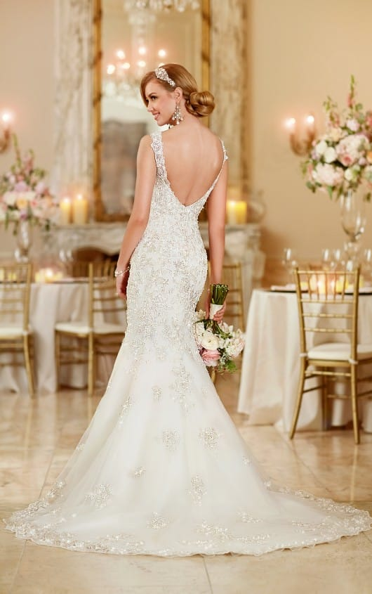 Stella york 5948 sell my wedding dress online sell my wedding stella york 5948 junglespirit Choice Image