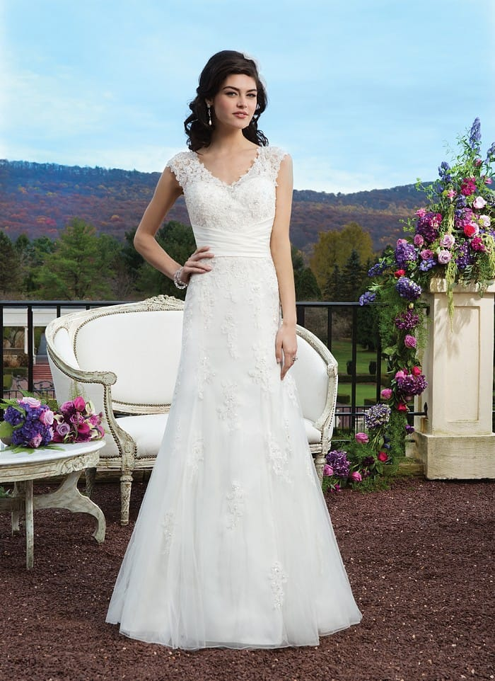 Sincerity sell my wedding dress online sell my wedding for Sell wedding dress online