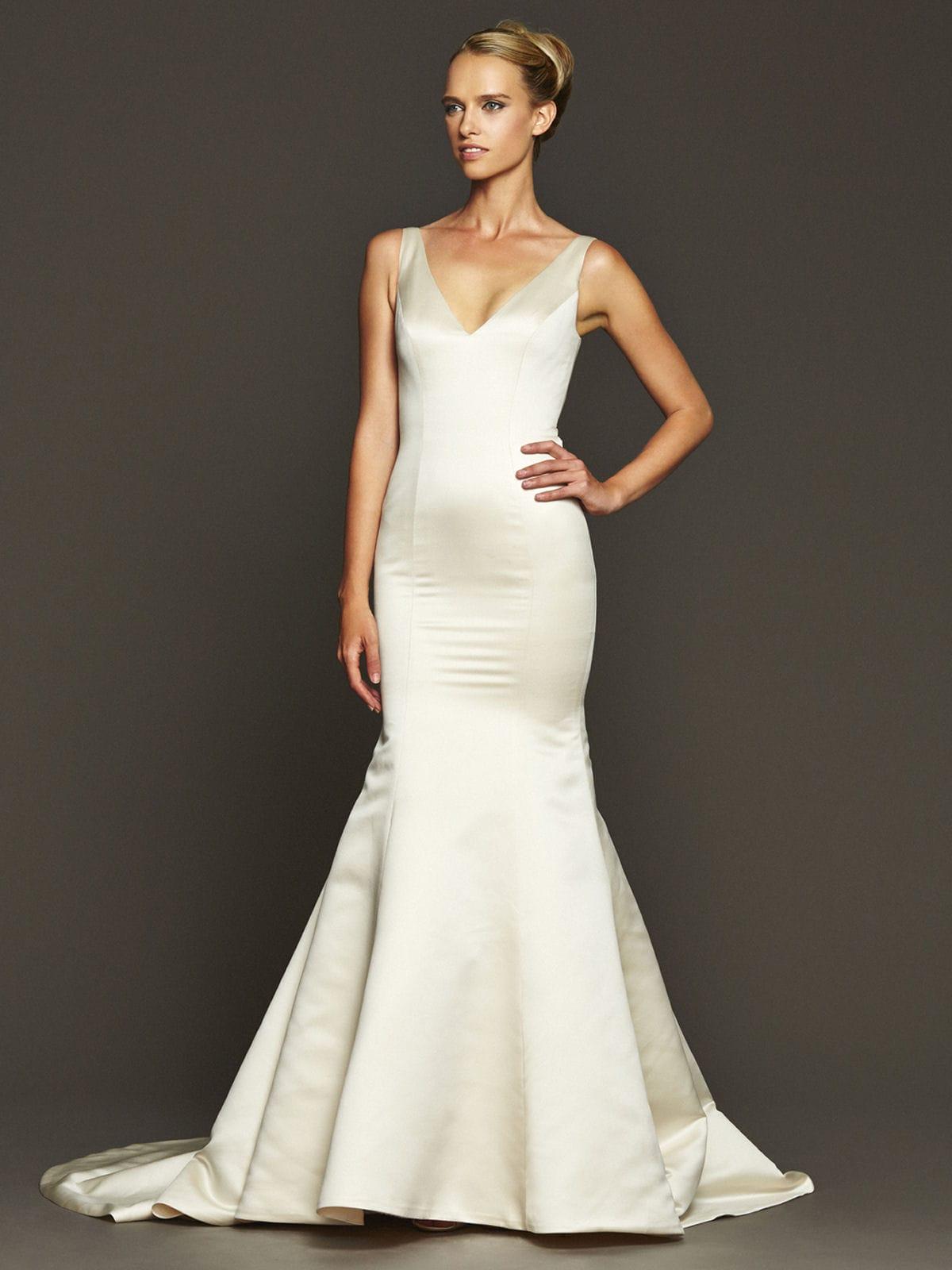 Badgley mischka sell my wedding dress online sell my for Buy designer wedding dresses online