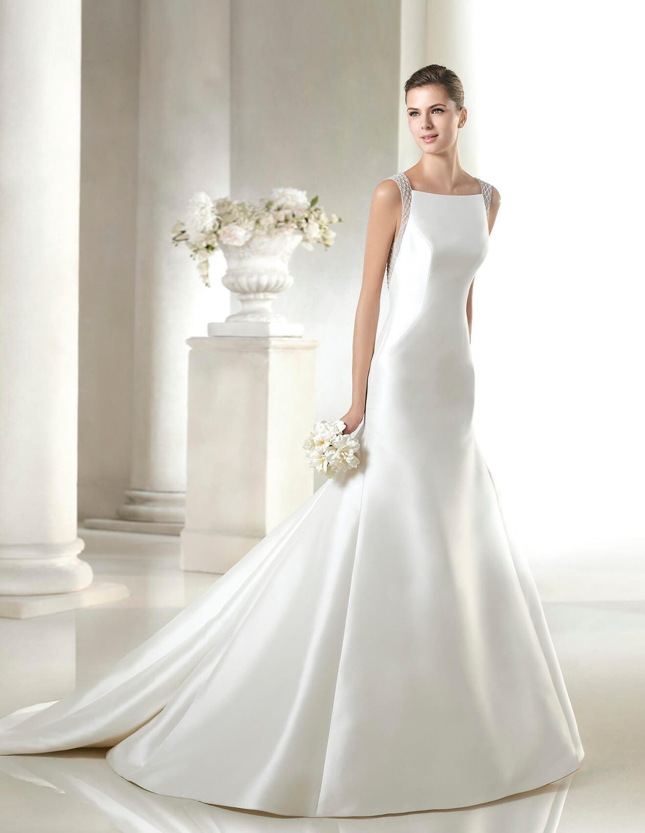 San patrick sell my wedding dress online sell my for Buy designer wedding dresses online
