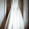 Stephanie Allin – Iconic Symphony Dress