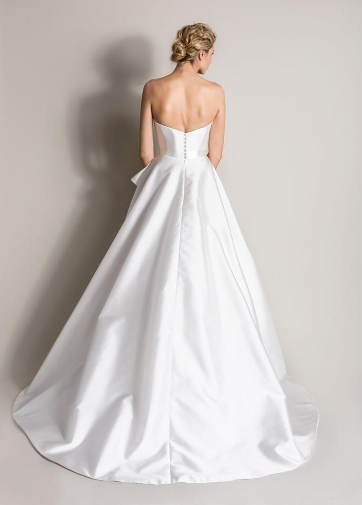 Suzanne neville sell my wedding dress online sell my for Buy designer wedding dresses online