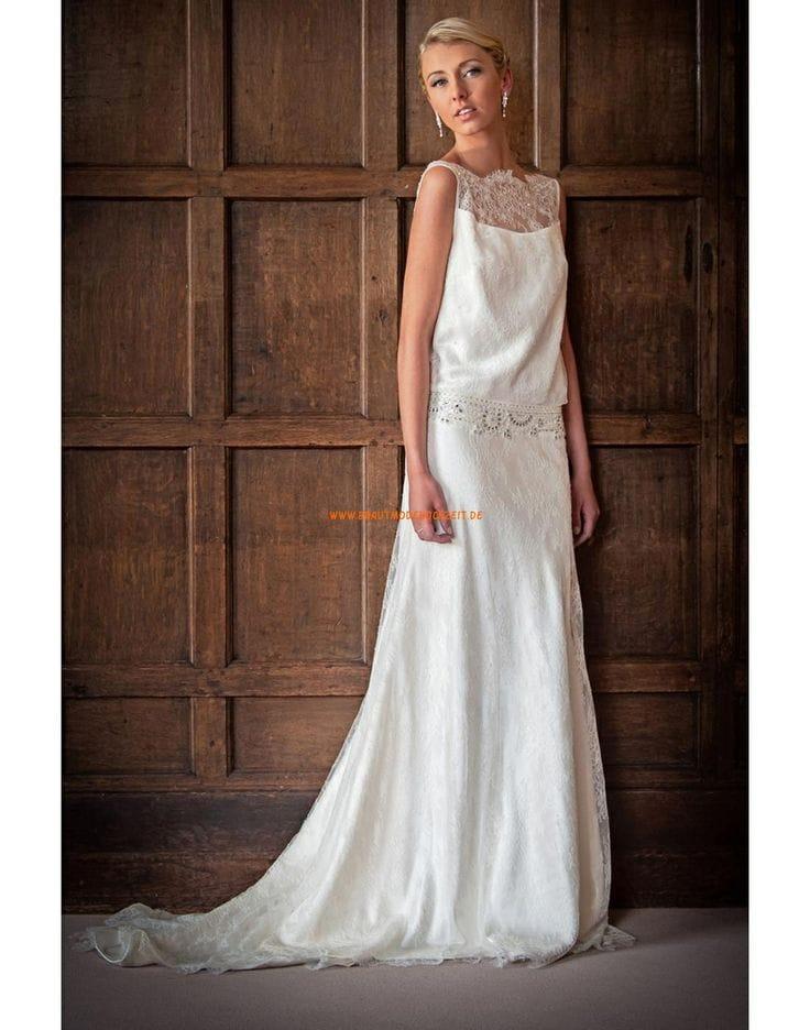 Augusta jones sell my wedding dress online sell my for Sell my wedding dress online