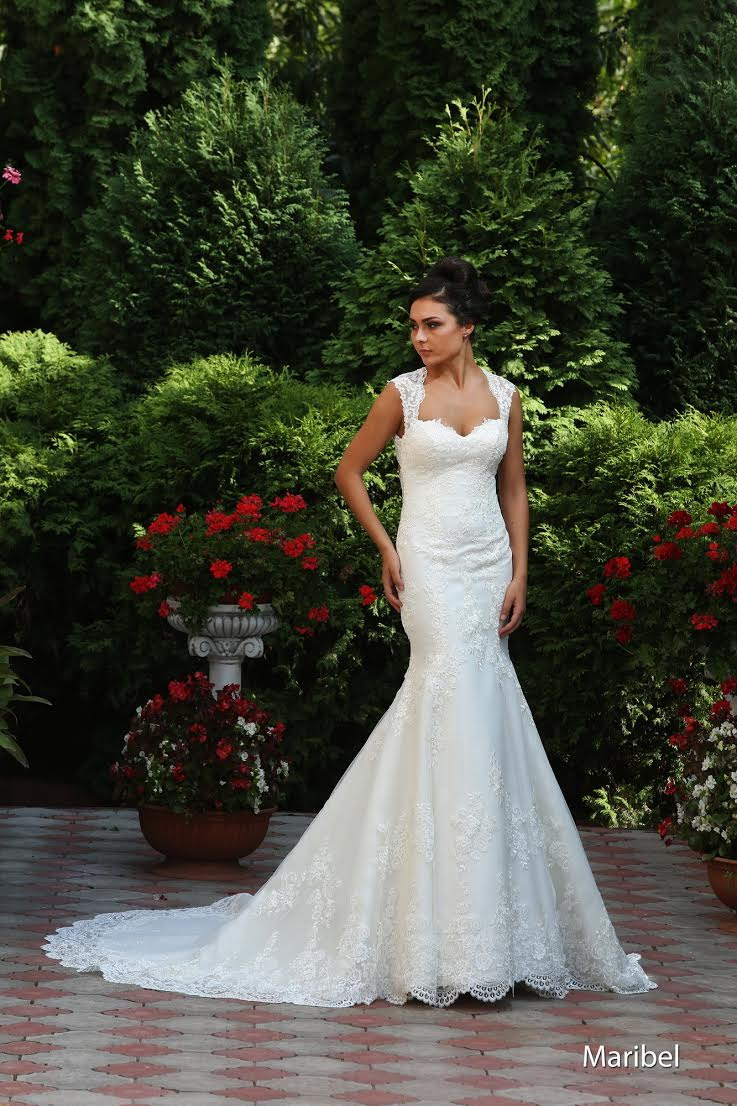 Maribel sell my wedding dress online sell my wedding for Sell wedding dress online