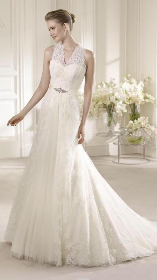 San patrick wedding dress sell my wedding dress online for Sell wedding dress san diego