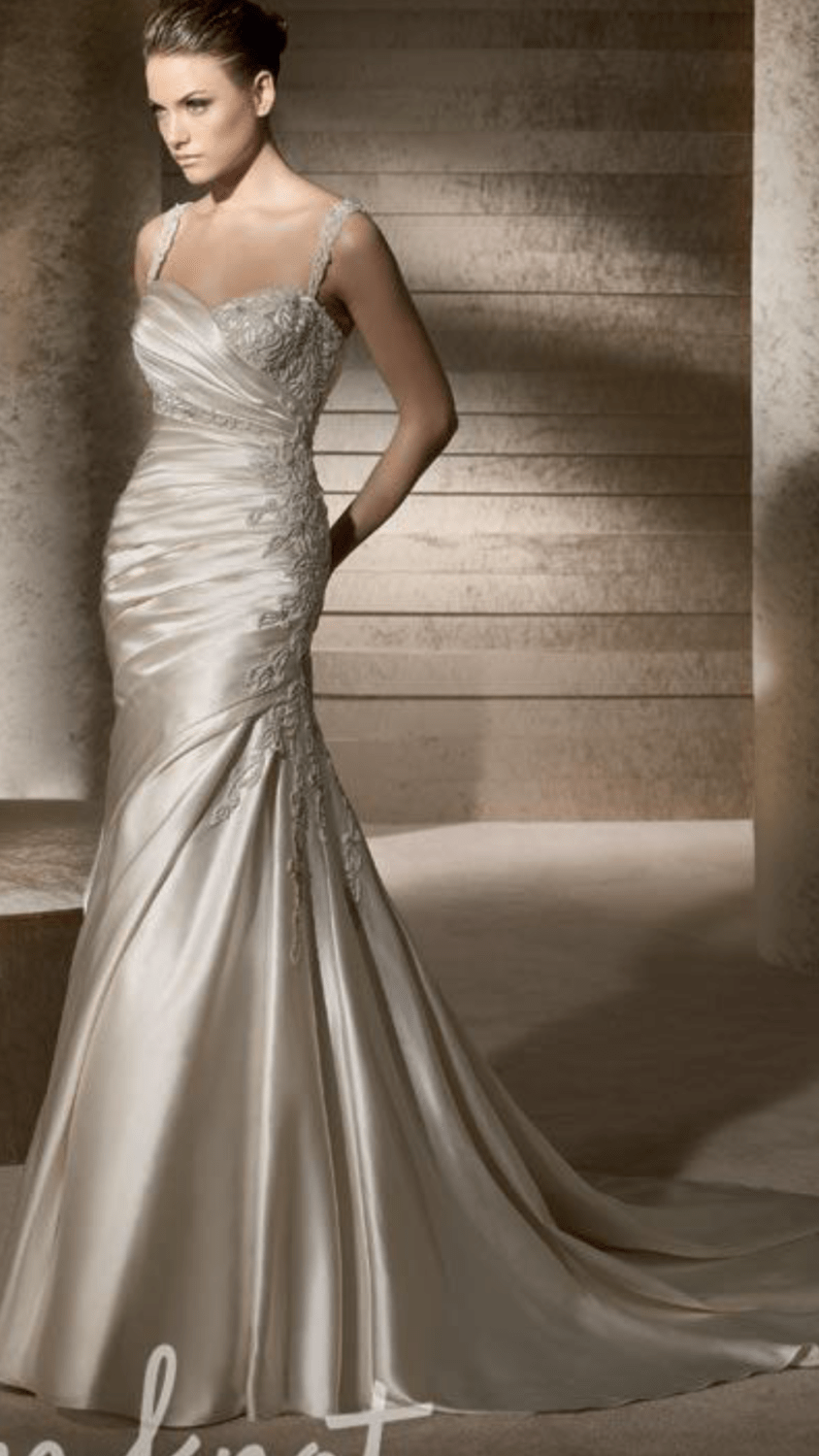 Places That Sell Wedding Dresses Home Design Mannahatta Us