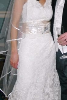 Wedding-dress-5