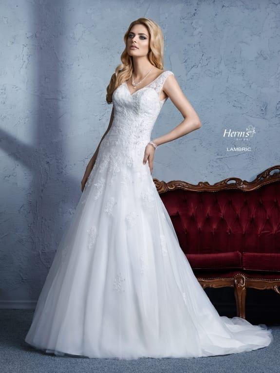 Herms bridal lambric sell my wedding dress online sell for How do i sell my wedding dress