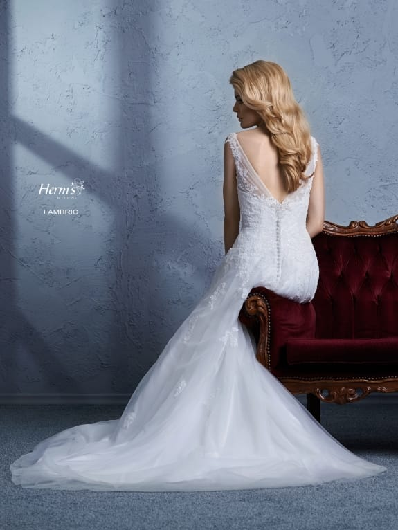 Herms Bridal Sell My Wedding Dress Online Sell My Wedding Dress Ireland