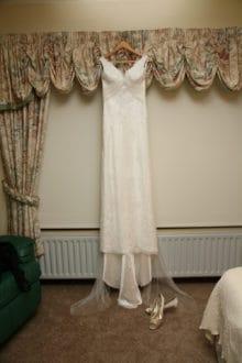 WEDDING-PHOTOS-BELMULLET-003