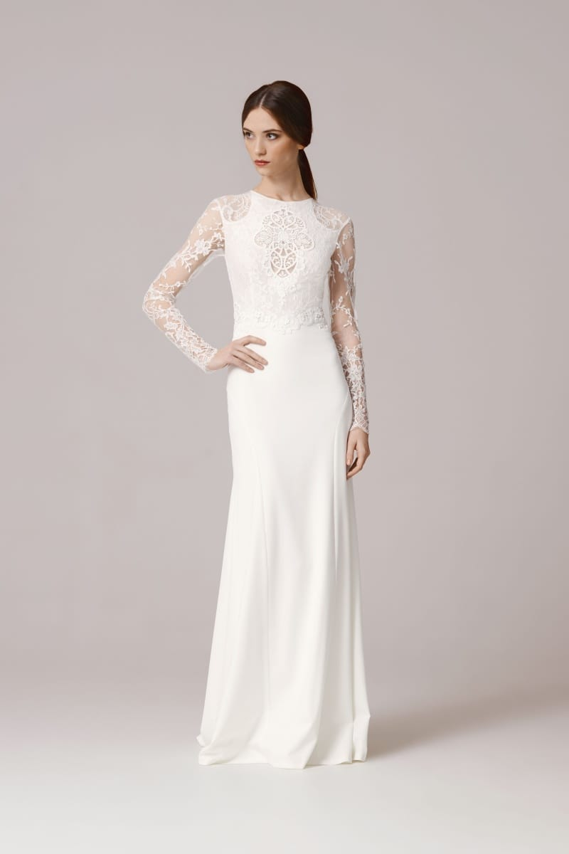 Anna kara kora dress sell my wedding dress online sell for Buy designer wedding dresses online