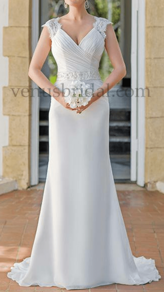 Venus cici wedding dress sell my wedding dress online for Sell wedding dress online