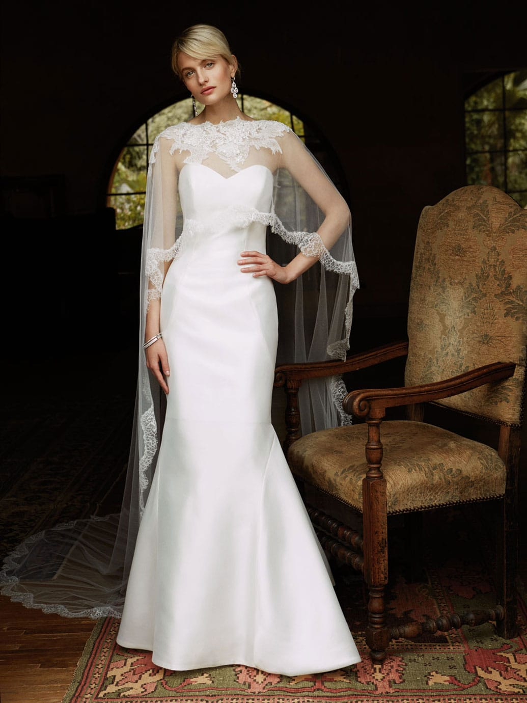 Enzoani bt16 29 sell my wedding dress online sell my for Buy designer wedding dresses online