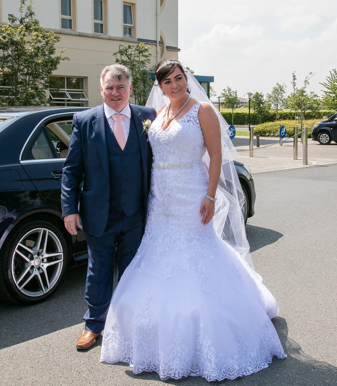 Ronald Joyce Erin - Sell My Wedding Dress Online   Sell My Wedding ...