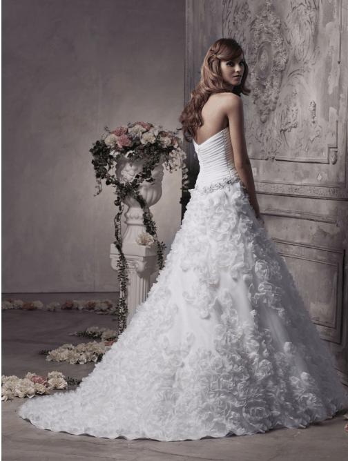 Dress 1 sell my wedding dress online sell my wedding for Sell my wedding dress online