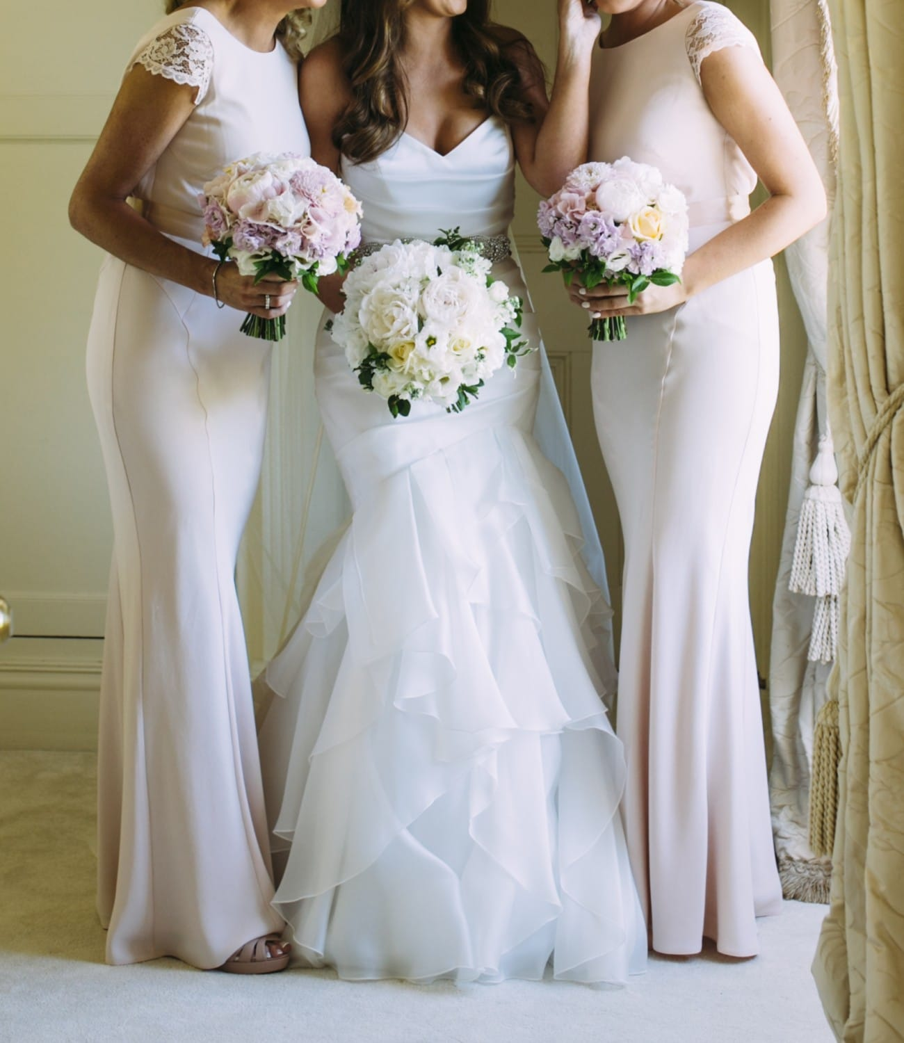 Coast bridesmaid dresses sell my wedding dress online for Sell wedding dress online