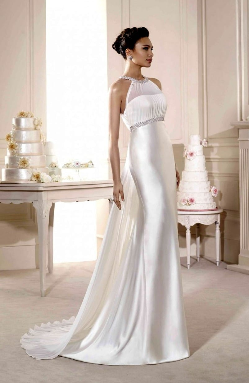 Novia dart 2016 vogue sell my wedding dress online for Sell wedding dress online